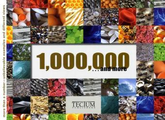 One Million.... and More | Dodax.pl