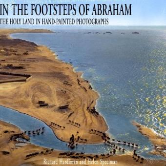 In the Footsteps of Abraham | Dodax.ch