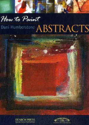 How to Paint Abstracts | Dodax.pl