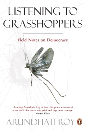 Listening to Grasshoppers | Dodax.co.jp