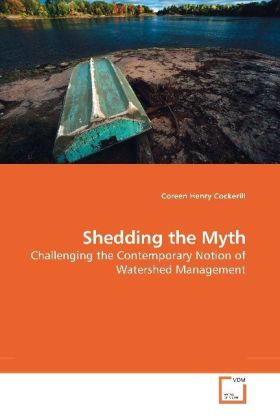 Shedding the Myth | Dodax.ch