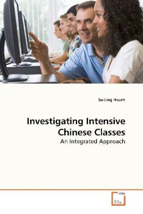 Investigating Intensive Chinese Classes | Dodax.pl
