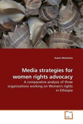 Media strategies for women rights advocacy | Dodax.at