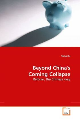 Beyond China's Coming Collapse | Dodax.ch
