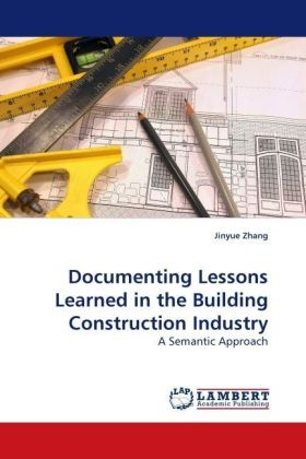Documenting Lessons Learned in the Building Construction Industry   Dodax.ch