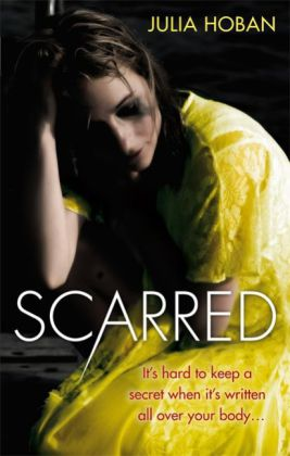 Scarred | Dodax.at