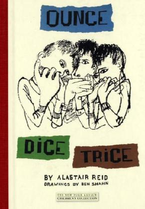 Ounce Dice Trice | Dodax.at