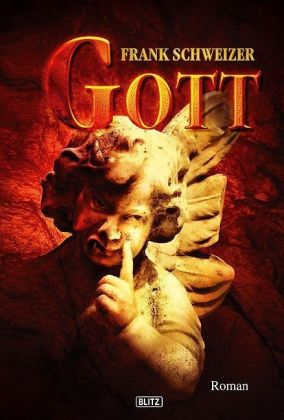 Gott | Dodax.at