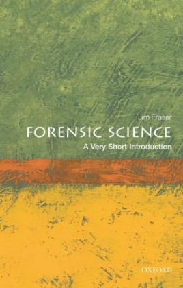 Forensic Science | Dodax.pl