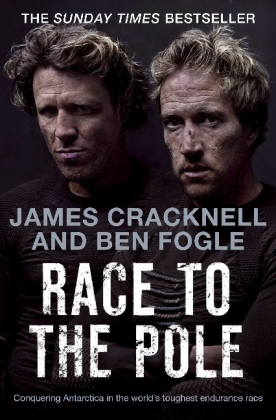 Race to the Pole | Dodax.at