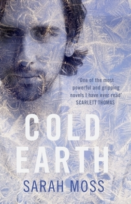 Cold Earth | Dodax.pl