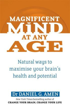 Magnificent Mind At Any Age | Dodax.de