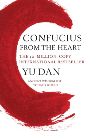 Confucius from the Heart   Dodax.pl