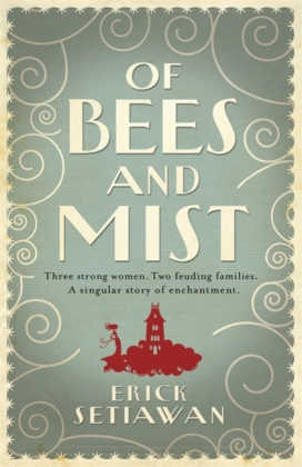 Of Bees and Mist | Dodax.pl