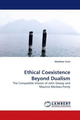 Ethical Coexistence Beyond Dualism | Dodax.ch