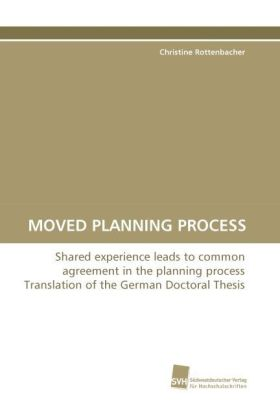 MOVED PLANNING PROCESS | Dodax.co.uk