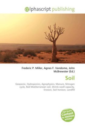 Soil | Dodax.at