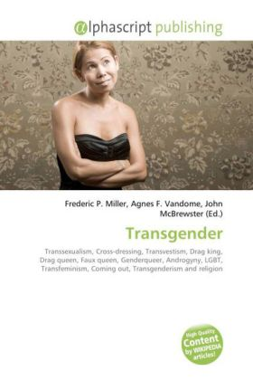 Transgender | Dodax.at