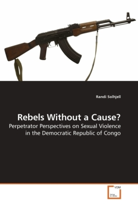 Rebels Without a Cause? | Dodax.at