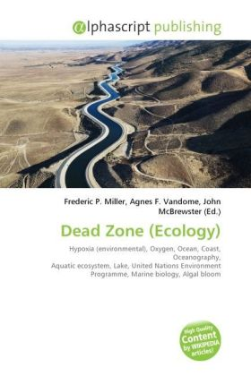 Dead Zone (Ecology) | Dodax.at