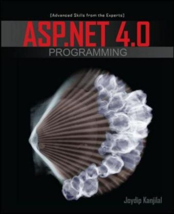 ASP.NET 4.0 Programming | Dodax.at