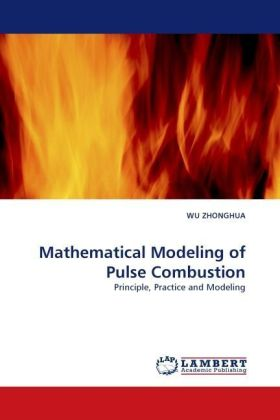 Mathematical Modeling of Pulse Combustion | Dodax.ch