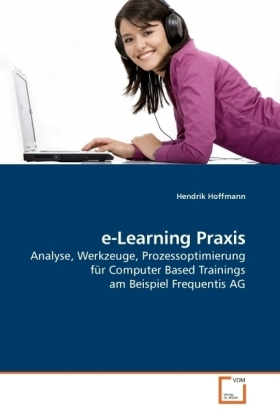 e-Learning Praxis | Dodax.at