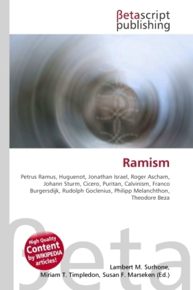Ramism | Dodax.at