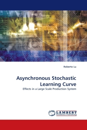 Asynchronous Stochastic Learning Curve | Dodax.es