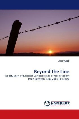 Beyond the Line | Dodax.ch
