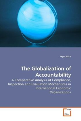 The Globalization of Accountability | Dodax.pl