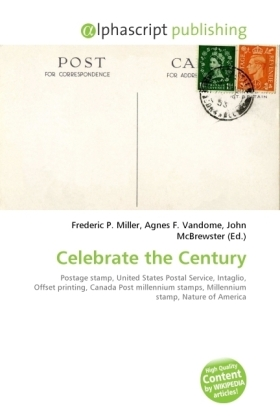 Celebrate the Century | Dodax.at