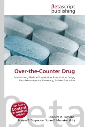 Over-the-Counter Drug   Dodax.at