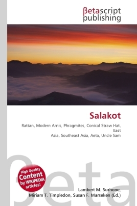 Salakot | Dodax.at