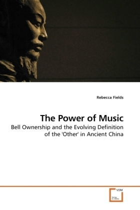 The Power of Music | Dodax.ch