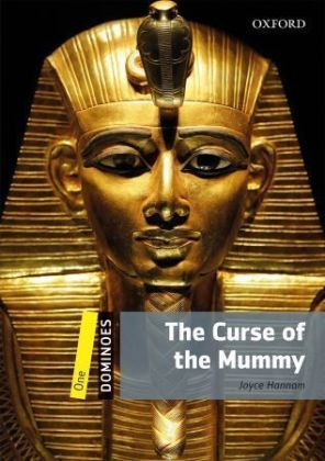 The Curse of the Mummy   Dodax.at