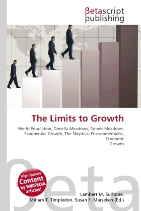 The Limits to Growth | Dodax.ch