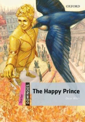 The Happy Prince | Dodax.ch