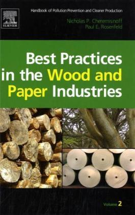 Best Practices in the Wood and Paper Industries   Dodax.ch