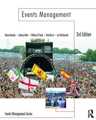 Events Management | Dodax.at