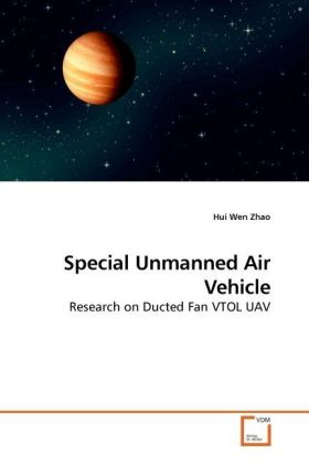 Special Unmanned Air Vehicle   Dodax.pl