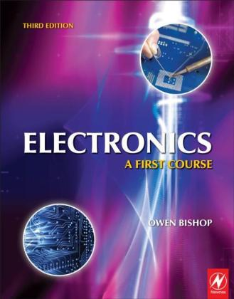 Electronics: A First Course | Dodax.de