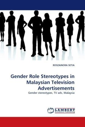 Gender Role Stereotypes in Malaysian Television Advertisements | Dodax.ch