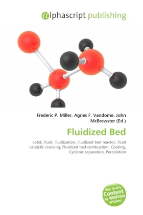 Fluidized Bed | Dodax.at