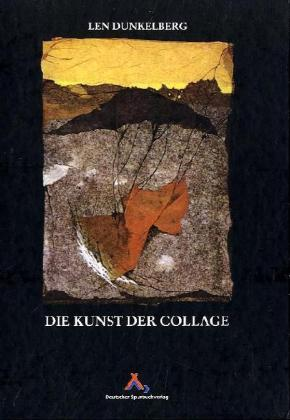 Die Kunst der Collage | Dodax.at