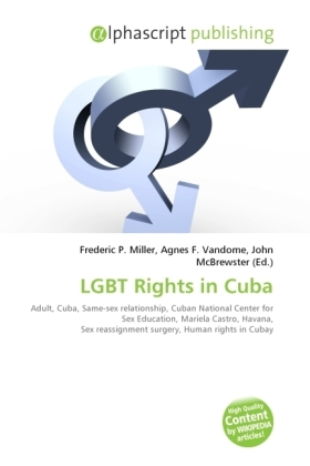 LGBT Rights in Cuba | Dodax.at