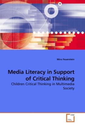 Media Literacy in Support of Critical Thinking | Dodax.pl