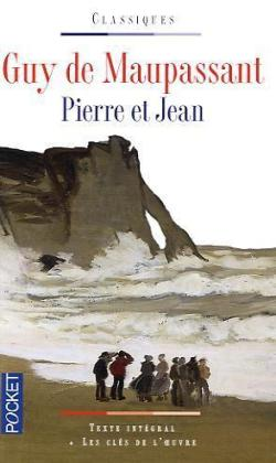 Pierre et Jean | Dodax.at
