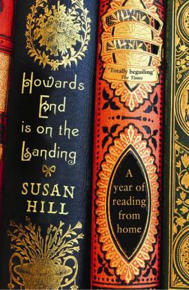 Howards End is on the Landing | Dodax.pl