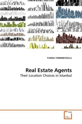 Real Estate Agents | Dodax.ch